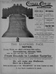 The Bellringer No 3 - Central Council of Church Bell Ringers - Page 2