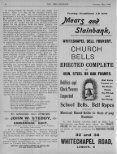 The Bellringer No 3 - Central Council of Church Bell Ringers - Page 4