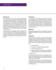 Benchmarking in der Kinder- und Jugendhilfe - Katholische ...