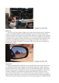 Objects are closer than they appear 09-09-18xx - iacsa - Page 2