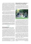 Report der Deutschen Wildtier Stiftung 2002 - Deutsche Wildtier ... - Page 3