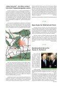 Report der Deutschen Wildtier Stiftung 2002 - Deutsche Wildtier ... - Page 4