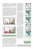 Report der Deutschen Wildtier Stiftung 2002 - Deutsche Wildtier ... - Page 7