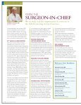 RUSSELL F. WARREN, MD, AND THE HSS GIANTS SPORTS ... - Page 4