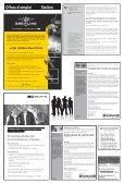 1/2 - Bov.ch - Page 4
