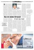 1/2 - Bov.ch - Page 5