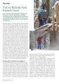 Download Berghilf-Ziitig Sommer 2012 - Schweizer Berghilfe - Page 6