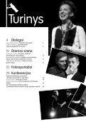 Lietuvos teatro sąjunga - Page 2