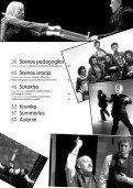 Lietuvos teatro sąjunga - Page 3
