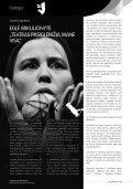 Lietuvos teatro sąjunga - Page 6