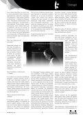 Lietuvos teatro sąjunga - Page 7