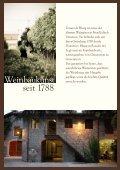 Merlot 2005, Isonzo del Friuli - Tenuta di Blasig - Seite 2