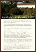 Merlot 2005, Isonzo del Friuli - Tenuta di Blasig - Seite 4