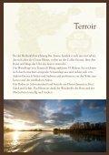 Merlot 2005, Isonzo del Friuli - Tenuta di Blasig - Seite 6