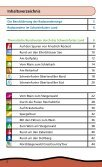 Radwanderführer - Schweinfurt 360 Grad - Seite 2