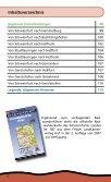 Radwanderführer - Schweinfurt 360 Grad - Seite 4