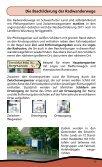 Radwanderführer - Schweinfurt 360 Grad - Seite 5