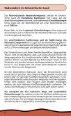 Radwanderführer - Schweinfurt 360 Grad - Seite 6