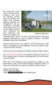 Radwanderführer - Schweinfurt 360 Grad - Seite 7