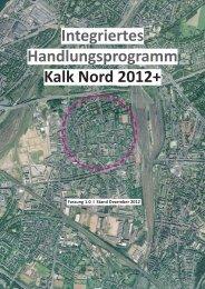 IHP Kalk Nord 2012 l Fassung 10 (pdf - KALKschmiede