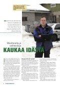 Juha Lae - Suomen Autopurkamoliitto - Page 4