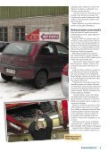 Juha Lae - Suomen Autopurkamoliitto - Page 5