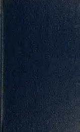 Der Minnesang des 12. bis 14. Jahrhunderts