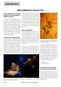 (2,62 MB) - .PDF - Wolfsthal - Seite 2