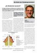 (2,62 MB) - .PDF - Wolfsthal - Seite 5