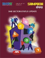 May 2012 - Mahratta Chamber Of Commerce Industries ...
