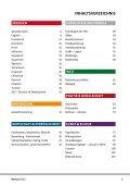 Kursprogramm - Verband Wiener Volksbildung - Seite 2