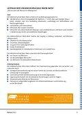 Kursprogramm - Verband Wiener Volksbildung - Seite 6