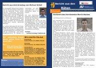 Bericht aus den Räten 2010.cdr - CDU Hasborn-Dautweiler