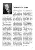 1/2005 - Suomi-Tšekki-seura - Page 3