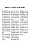 1/2005 - Suomi-Tšekki-seura - Page 4