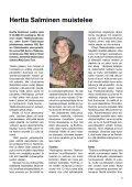 1/2005 - Suomi-Tšekki-seura - Page 5