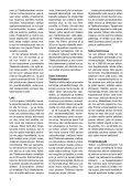 1/2005 - Suomi-Tšekki-seura - Page 6