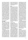 1/2005 - Suomi-Tšekki-seura - Page 7