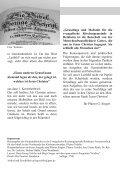 Gemeindebrief Sommer 2012 - Evangelische Kirche Reinheim - Page 4