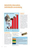 Mineralstoff- Dosierung - Judo Wasseraufbereitung GmbH - Seite 4