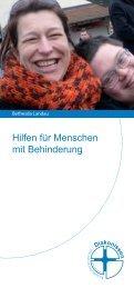 Download (PDF, 745 KB) - Diakonissen Speyer-Mannheim