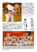december - Judoschool Herman Boersma - Page 2