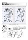 december - Judoschool Herman Boersma - Page 3