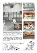 december - Judoschool Herman Boersma - Page 4