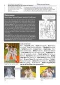 december - Judoschool Herman Boersma - Page 5