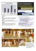 december - Judoschool Herman Boersma - Page 7