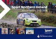 Download - Sport Northern Ireland