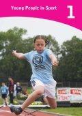 Pendle - Lancashire Sport Partnership - Page 3