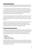 Pendle - Lancashire Sport Partnership - Page 4