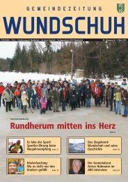 (8,17 MB) - .PDF - Wundschuh